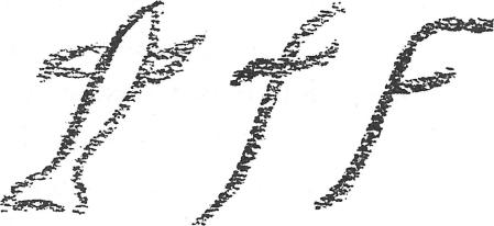 GA 306 blz.81