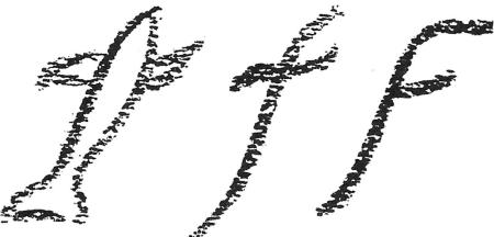 GA 310 blz. 58 2