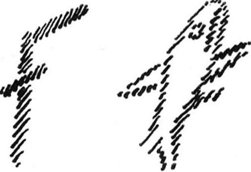 GA 349 blz. 188  1