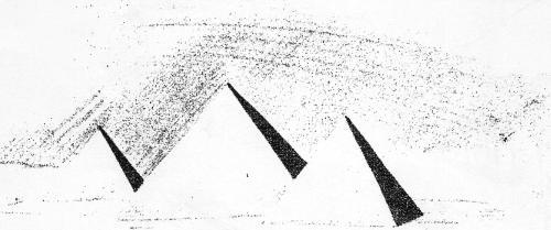 Veltman blz. 17