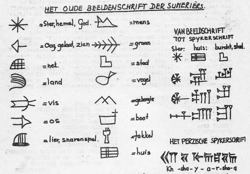 Veltman blz. 25