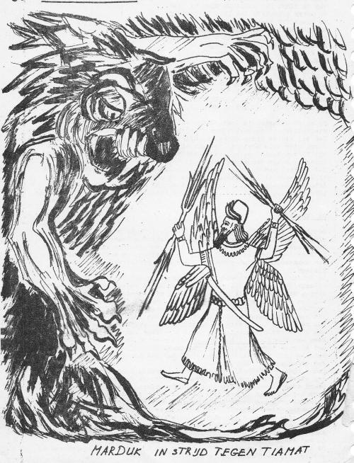 Veltman blz. 27