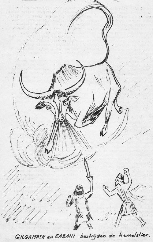 Veltman blz. 28