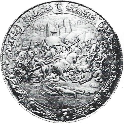 Karel V  2