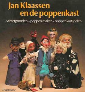 Jan Klaassen 1