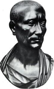 julius caesar 2