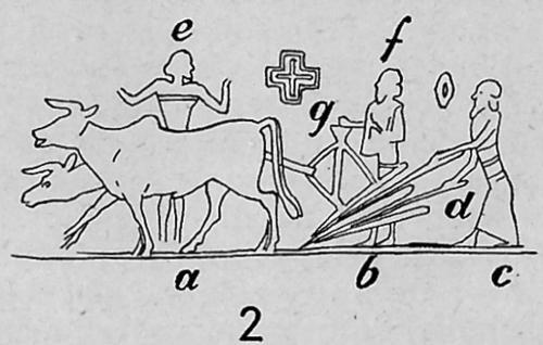 landbouw 2