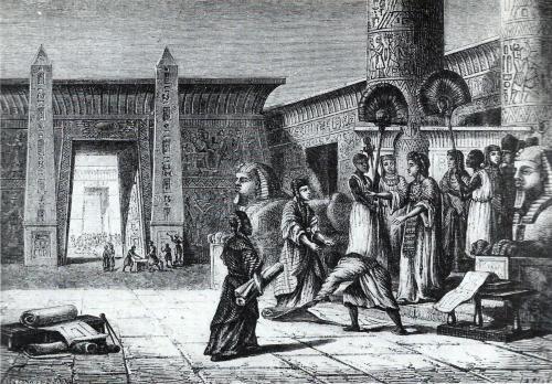 Ptolemeus 1