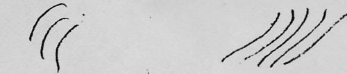 6e klas zwartwit vb Turgenieff 2