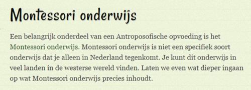 blog uit Gent 1