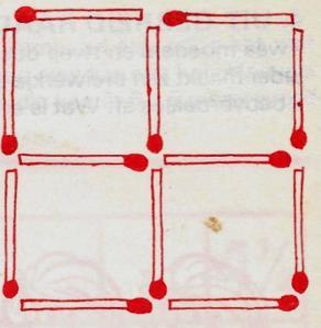 luciferraadsel-1