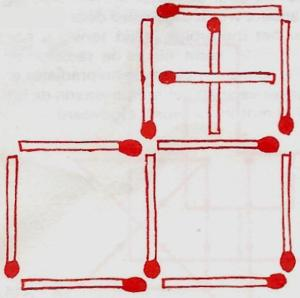 luciferraadsel-1a