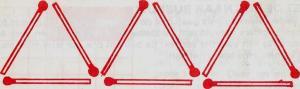 luciferraadsel-2