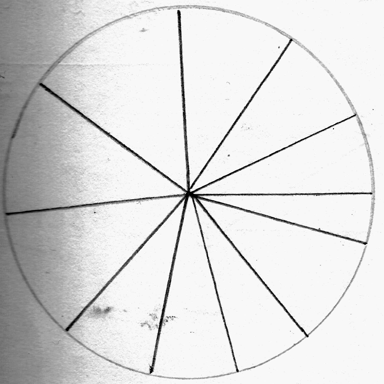 meetkunde-11