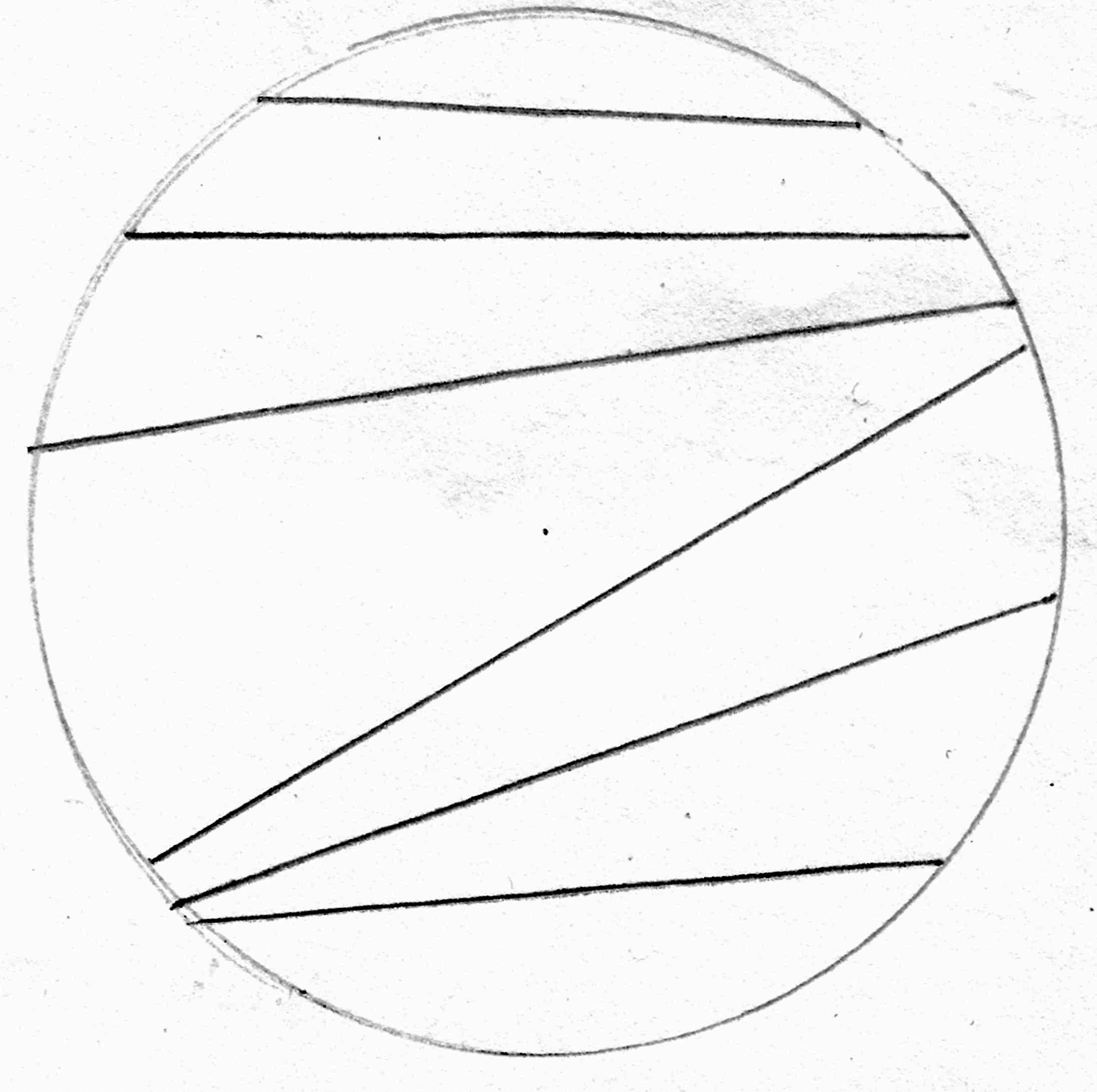 meetkunde-12