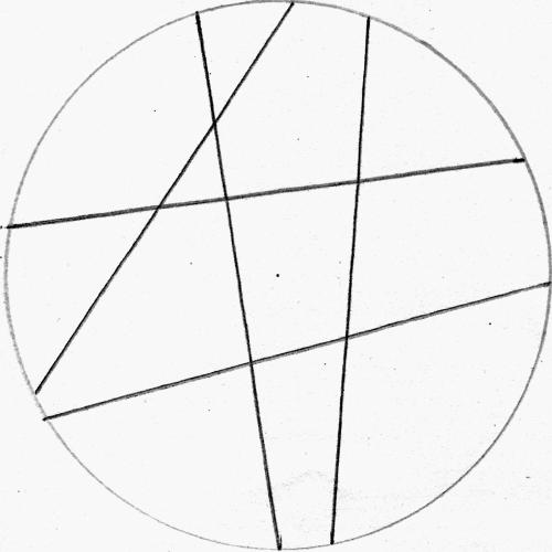 meetkunde-13