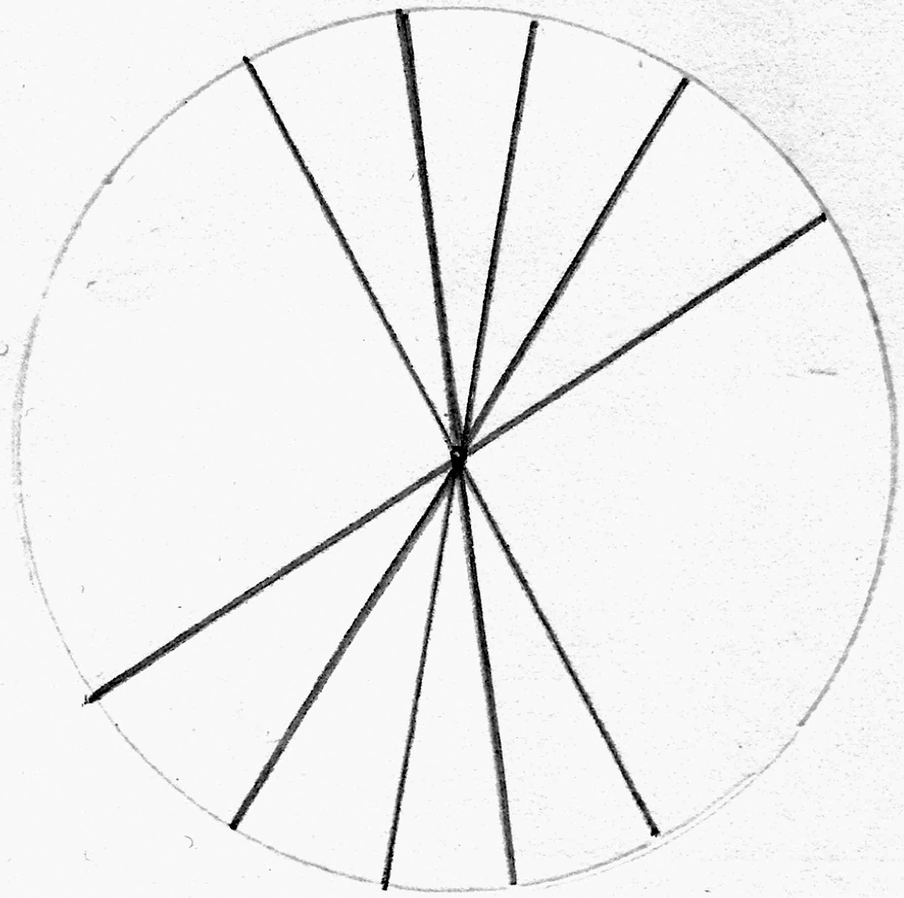 meetkunde-15