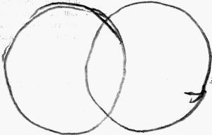 meetkunde-18