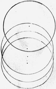 meetkunde-20