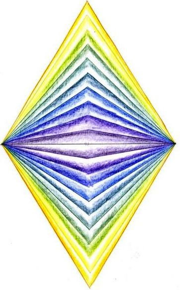 6e-klas-meetkunde-29