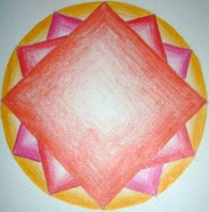 6e-klas-meetkunde-31
