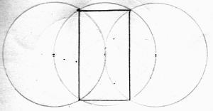 meetkunde-33