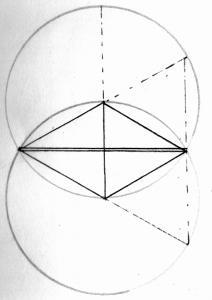 meetkunde-34