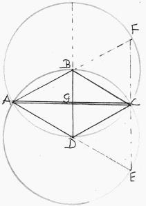 meetkunde-35