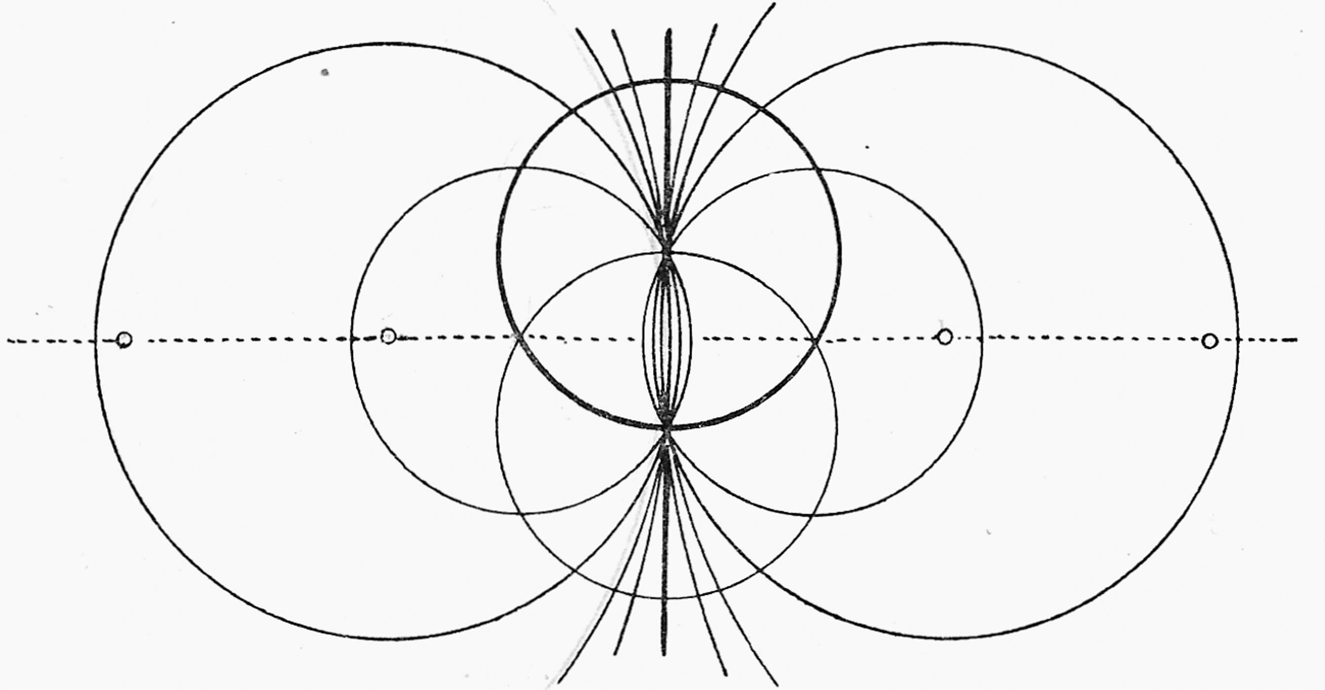 meetkunde-53