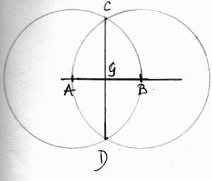 meetkunde-61