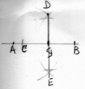 meetkunde-63