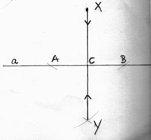 meetkunde-64