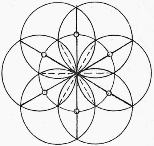 meetkunde-strakosch-4-2