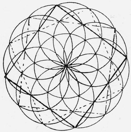 meetkunde-strakosch-4-3