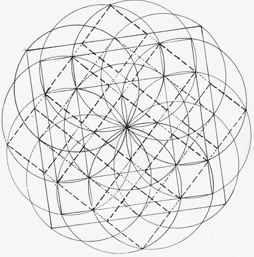 meetkunde-strakosch-4-5