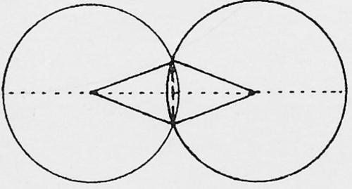 meetkunde-strakosch-5-9