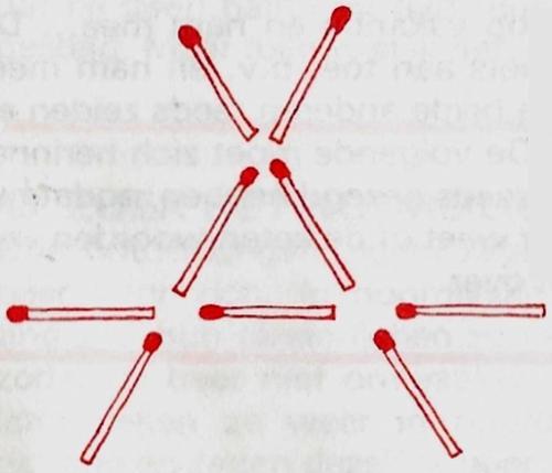 luciferraadsel-4a