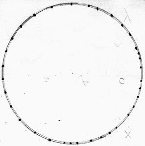 meetkunde-29