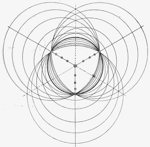 meetkunde-54