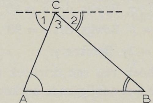 meetkunde-67