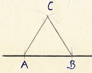 meetkunde-68