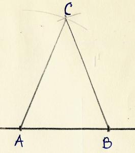 meetkunde-69
