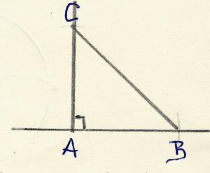 meetkunde-71
