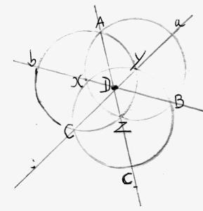meetkunde-strakosch-3-1