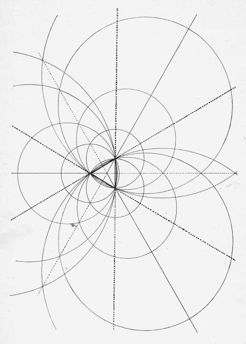 meetkunde-strakosch-3