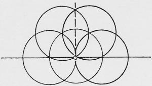 meetkunde-strakosch-5-1