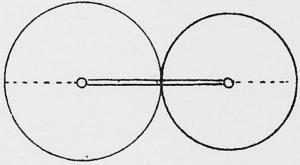 meetkunde-strakosch-5-10