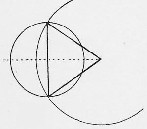 meetkunde-strakosch-5-11