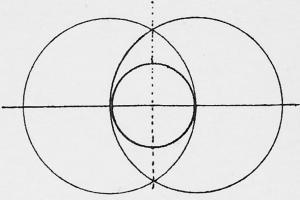 meetkunde-strakosch-5-2