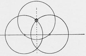 meetkunde-strakosch-5-3